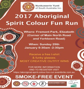 2017-spirit-color-fun-run-walk