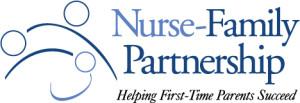 NFP_US_logo