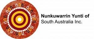 Nunk-logo-_PMS_Colours_300dpi-300x125
