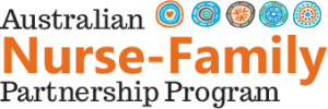 anfpp_logo